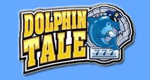 Dolphin Tale Revealed