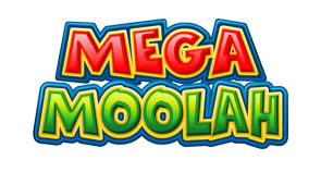 Mega Moolah Revealed